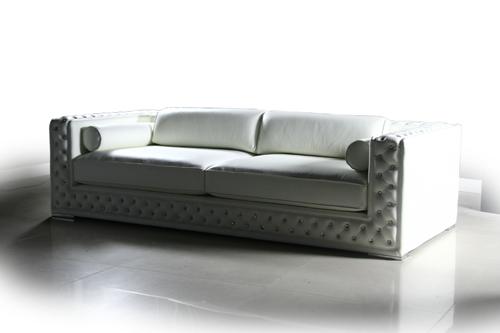 lse ls 105c sofa living room furniture divani furniture