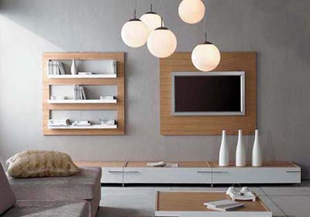 Living Room Furniture Part 56